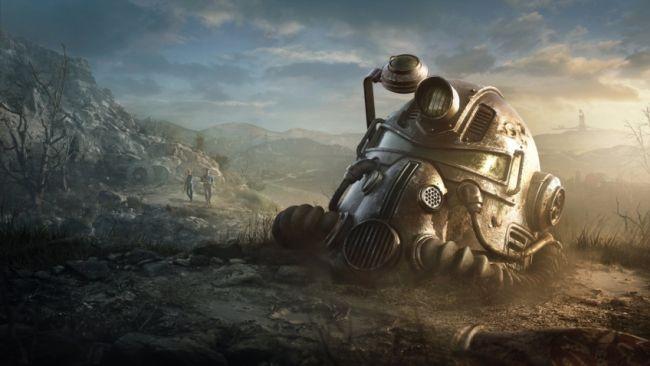 Взлом Fallout 76 / Будет или нет?