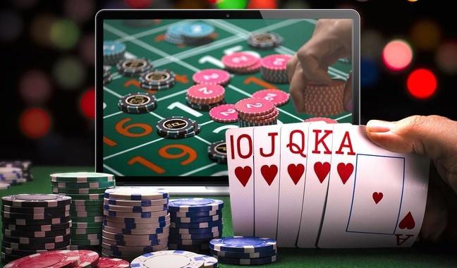 Взлом интернет казино и игровых автоматов интернет казино с выплатами выигрышей