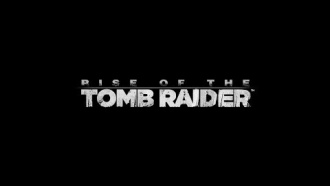 E3 2014: анонс и трейлер Rise of the Tomb Raider
