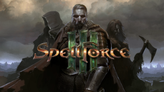 Гайд SpellForce 3 / Основы