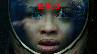 Фильм «The Cloverfield Paradox» обошелся Netflix в 50 миллионов долларов