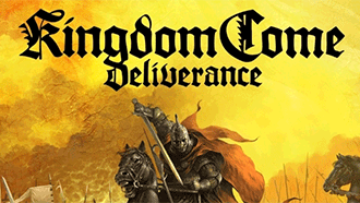 Гайд Kingdom Come: Deliverance