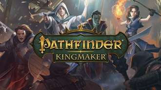 События | Pathfinder: Kingmaker