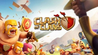 Гайд Clash of Clans