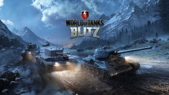 Гайд World of Tanks Blitz