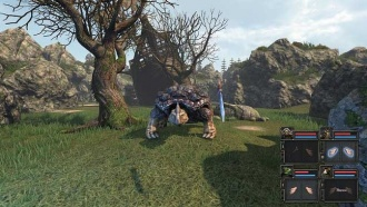 Гайд Legend of Grimrock