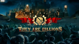 Гайд They Are Billions