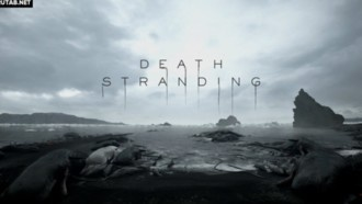 Утечка Best Buy – Death Stranding выйдет в 2019?