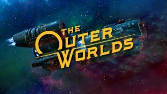 Все квесты The Outer Worlds