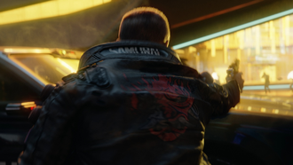 Cyberpunk 2077 выйдет в GeForce Now в день релиза