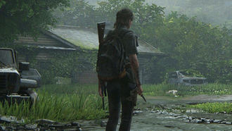 The Last of Us 2 в новом State of Play уже завтра