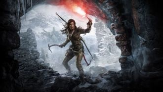 PS Plus в июле 2020: Rise of the Tomb Raider и NBA 2K20