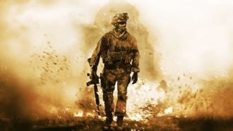PS Plus в августе 2020: Call of Duty: Modern Warfare 2 и Fall Guys: Ultimate Knockout
