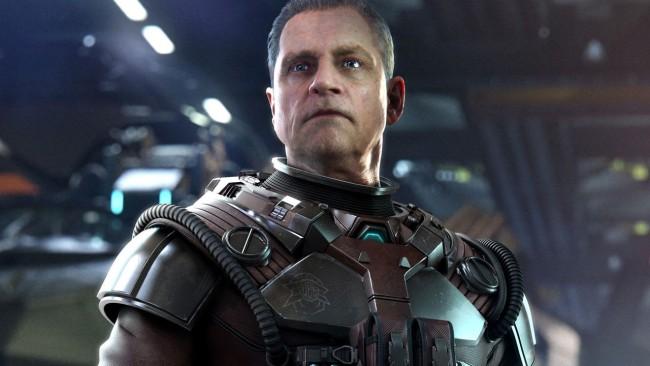 Star Citizen: Squadron 42 может выйти в 2020 году