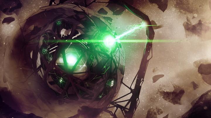 Galaxy in Turmoil – первый геймплей наследника Star Wars: Battlefront 3