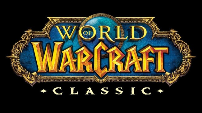 World of Warcraft Classic слили в сеть