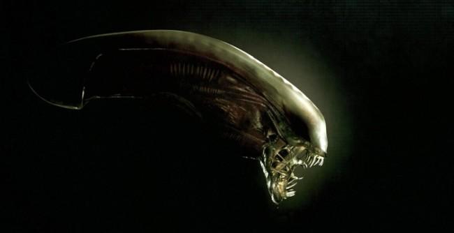 Alien: Blackout – новый survival-horror во вселенной «Чужих»